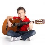 360EventCenter-Beginner-Guitar-lessons