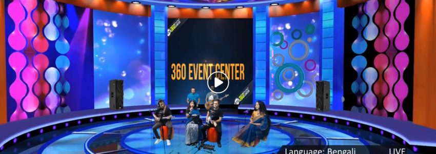 360EventCenter-Streaming-Dibya